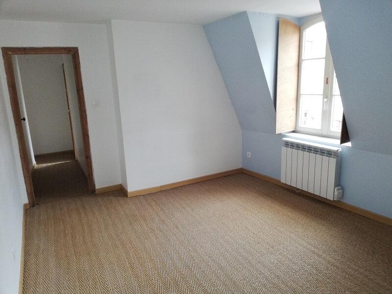 Immeuble à vendre 0 143m2 à Vendôme vignette-10