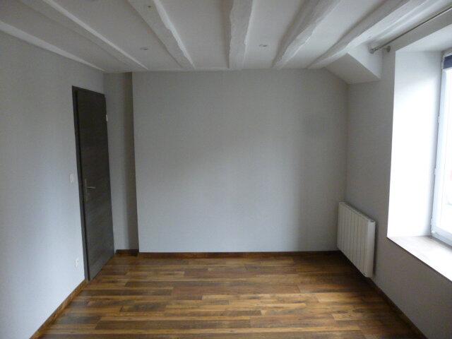 Appartement à louer 2 55.79m2 à Vendôme vignette-4