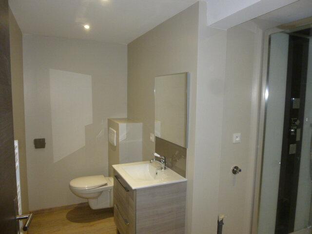 Appartement à louer 2 55.79m2 à Vendôme vignette-5