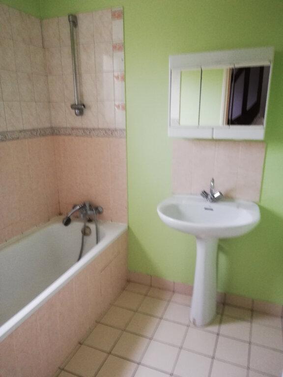 Maison à louer 4 69.34m2 à Villiers-sur-Loir vignette-3