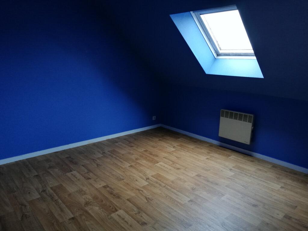 Maison à louer 4 69.34m2 à Villiers-sur-Loir vignette-6