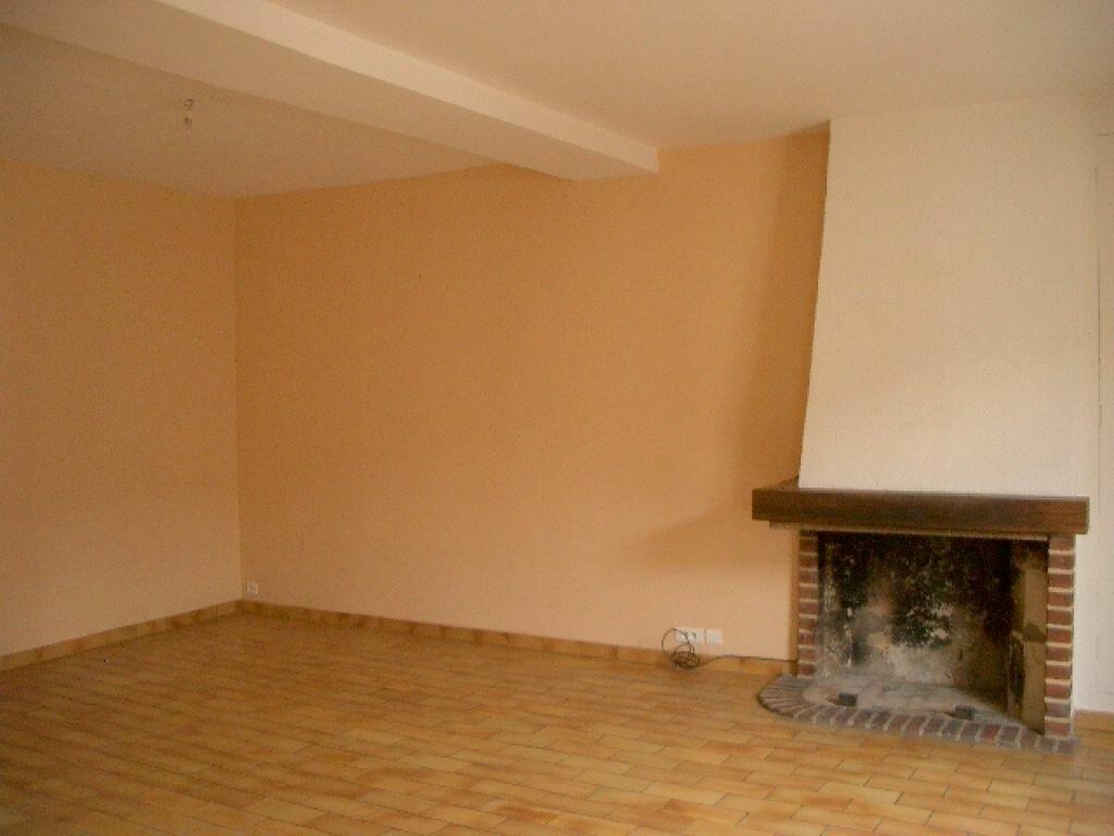 Appartement à louer 3 74m2 à Montoire-sur-le-Loir vignette-2