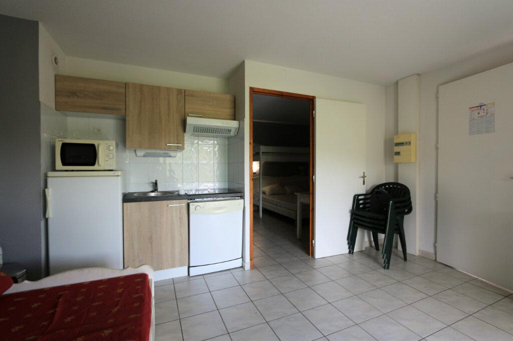 Appartement à vendre 2 28.9m2 à Salavas vignette-2