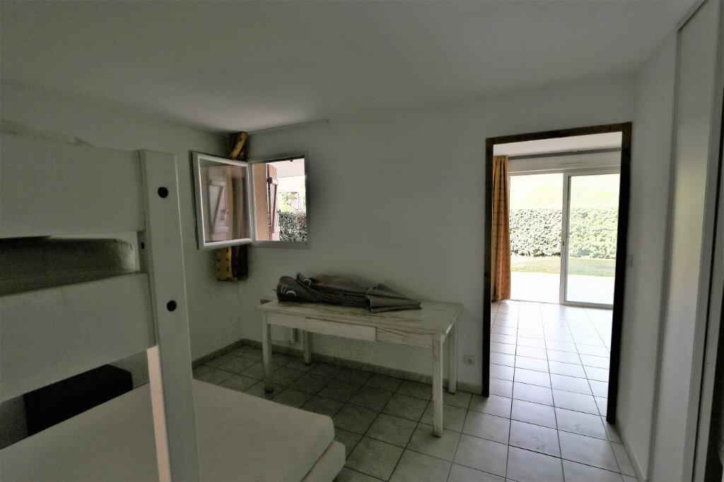 Appartement à vendre 2 28.9m2 à Salavas vignette-4
