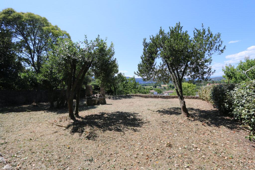 Maison à vendre 4 90m2 à Vallon-Pont-d'Arc vignette-2