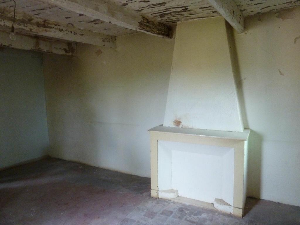 Maison à vendre 4 90m2 à Vallon-Pont-d'Arc vignette-4
