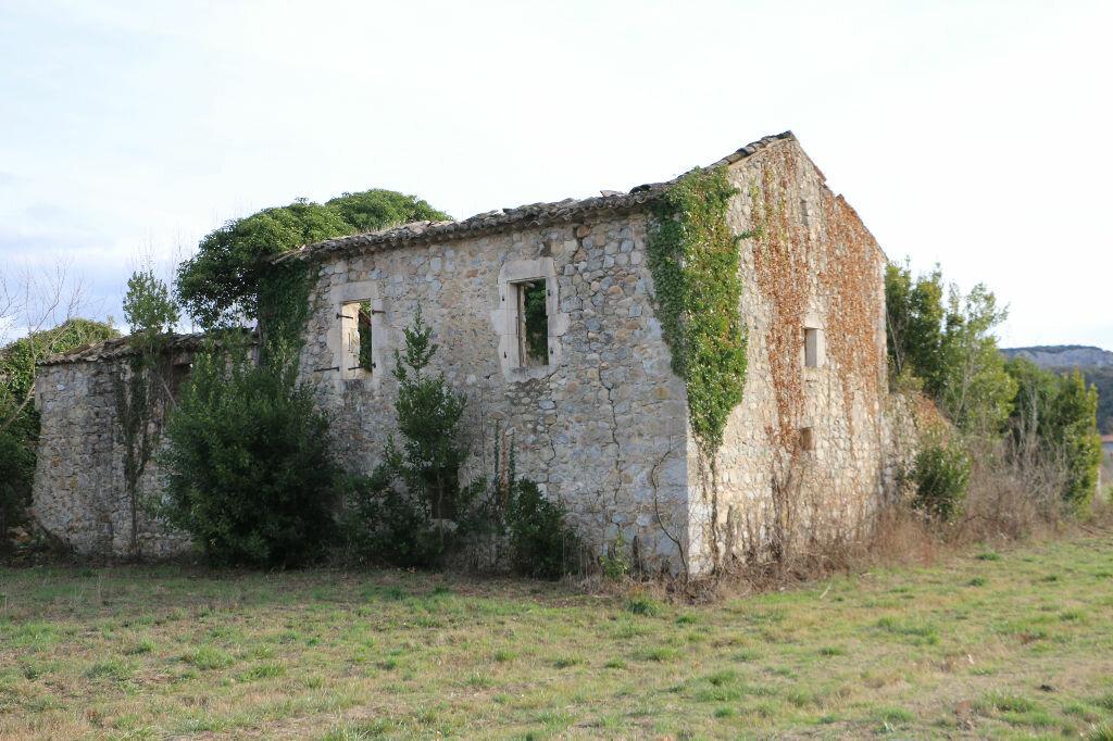Terrain à vendre 0 19980m2 à Vallon-Pont-d'Arc vignette-3