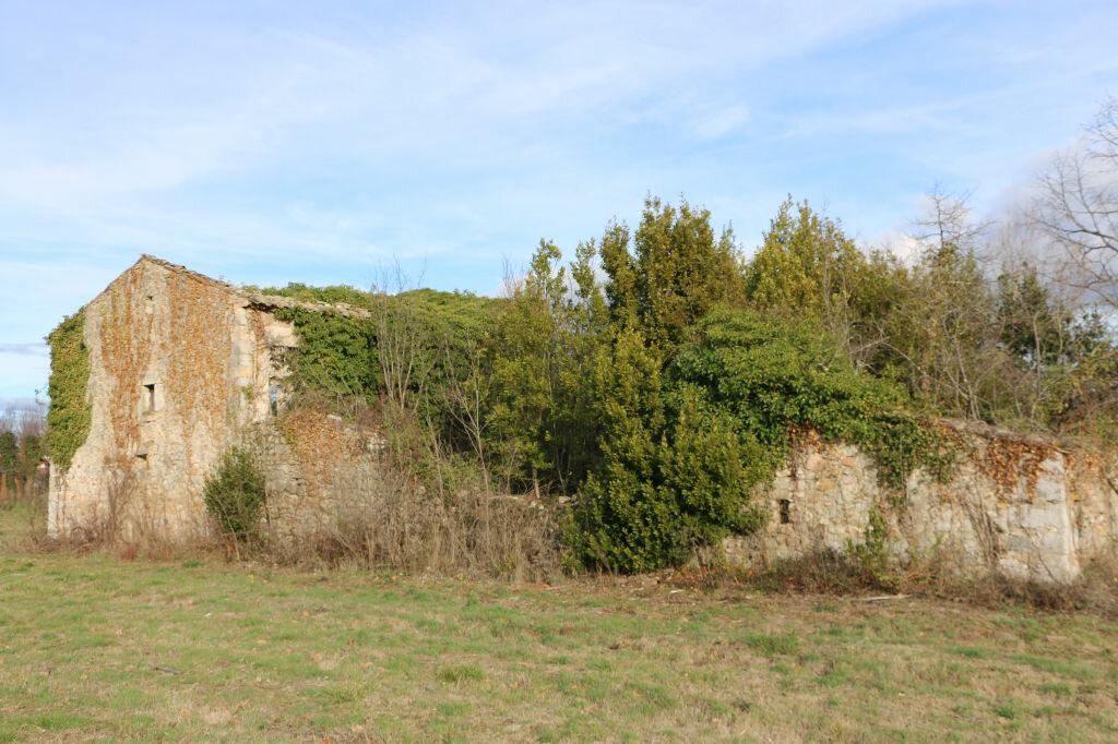Terrain à vendre 0 19980m2 à Vallon-Pont-d'Arc vignette-4