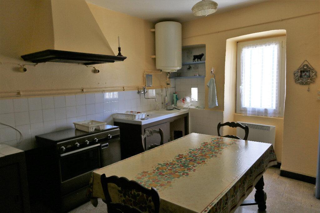 Maison à vendre 3 72m2 à Vallon-Pont-d'Arc vignette-4