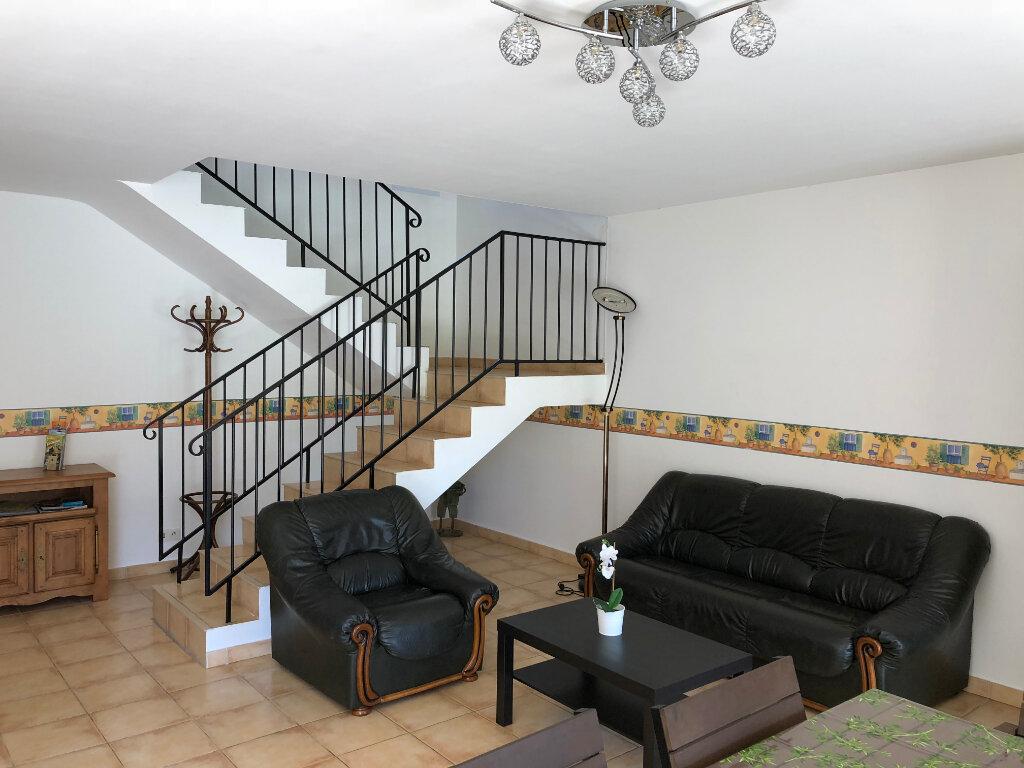 Maison à vendre 0 420m2 à Salavas vignette-6