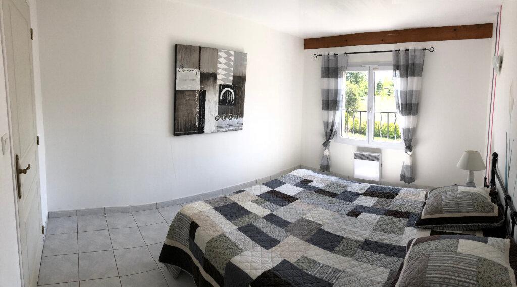 Maison à vendre 0 420m2 à Salavas vignette-7