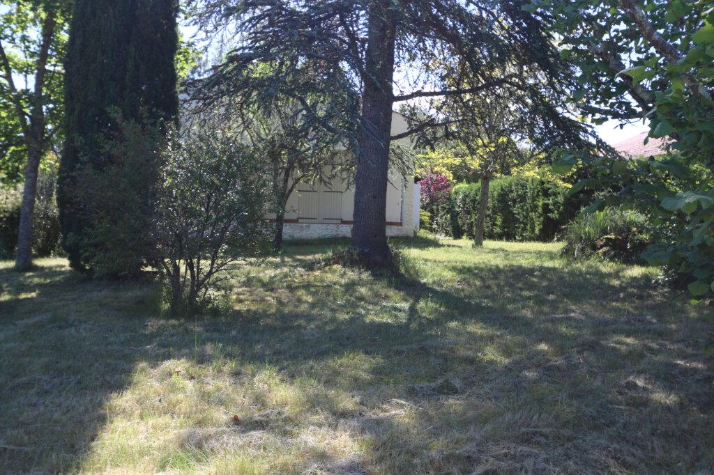 Maison à vendre 4 75m2 à Salavas vignette-2