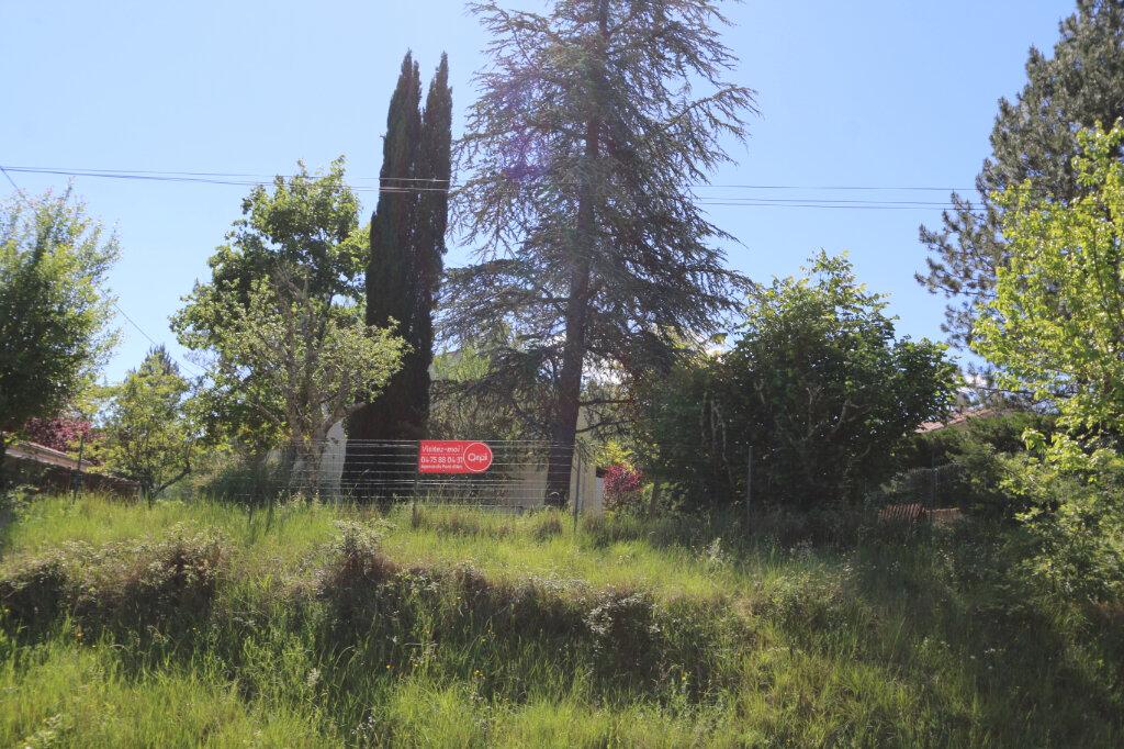 Maison à vendre 4 75m2 à Salavas vignette-5