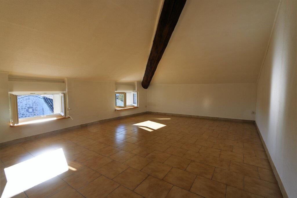 Maison à vendre 5 120m2 à Ruoms vignette-3