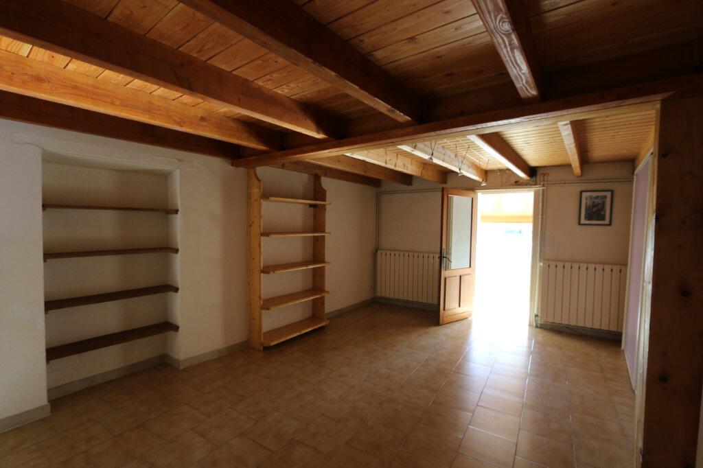 Maison à vendre 5 120m2 à Ruoms vignette-6
