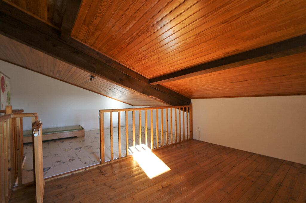 Maison à vendre 5 120m2 à Ruoms vignette-7