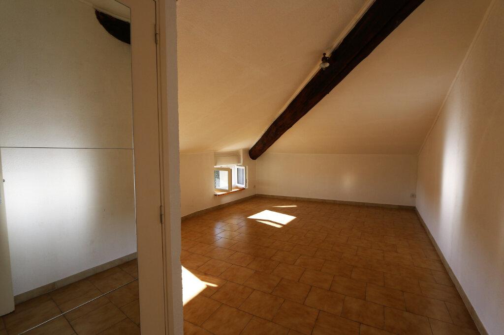 Maison à vendre 5 120m2 à Ruoms vignette-8