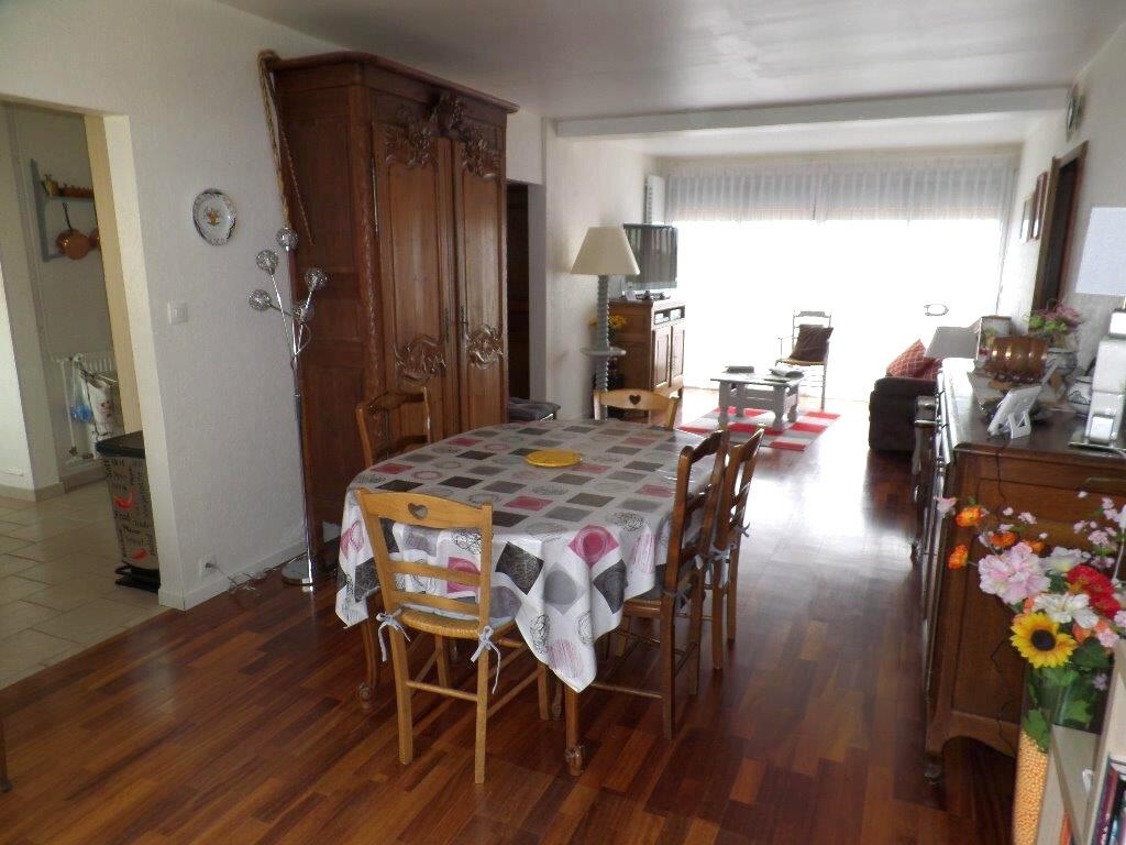 Appartement à vendre 4 80.98m2 à Saint-Pierre-lès-Elbeuf vignette-4
