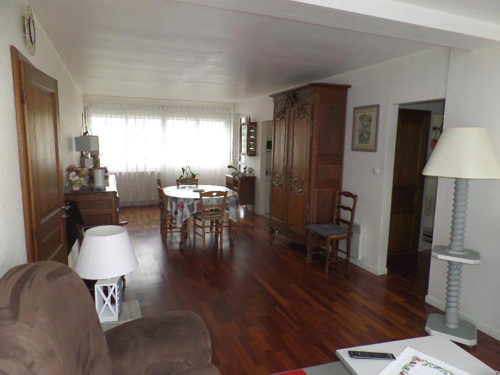 Appartement à vendre 4 80.98m2 à Saint-Pierre-lès-Elbeuf vignette-5