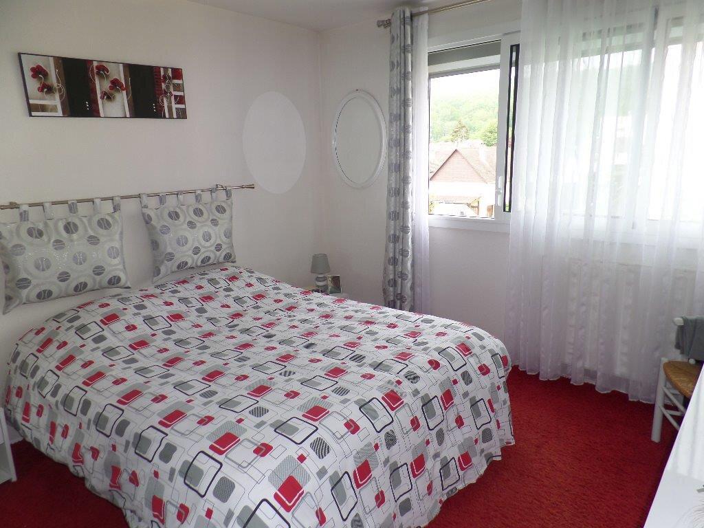 Appartement à vendre 4 80.98m2 à Saint-Pierre-lès-Elbeuf vignette-6