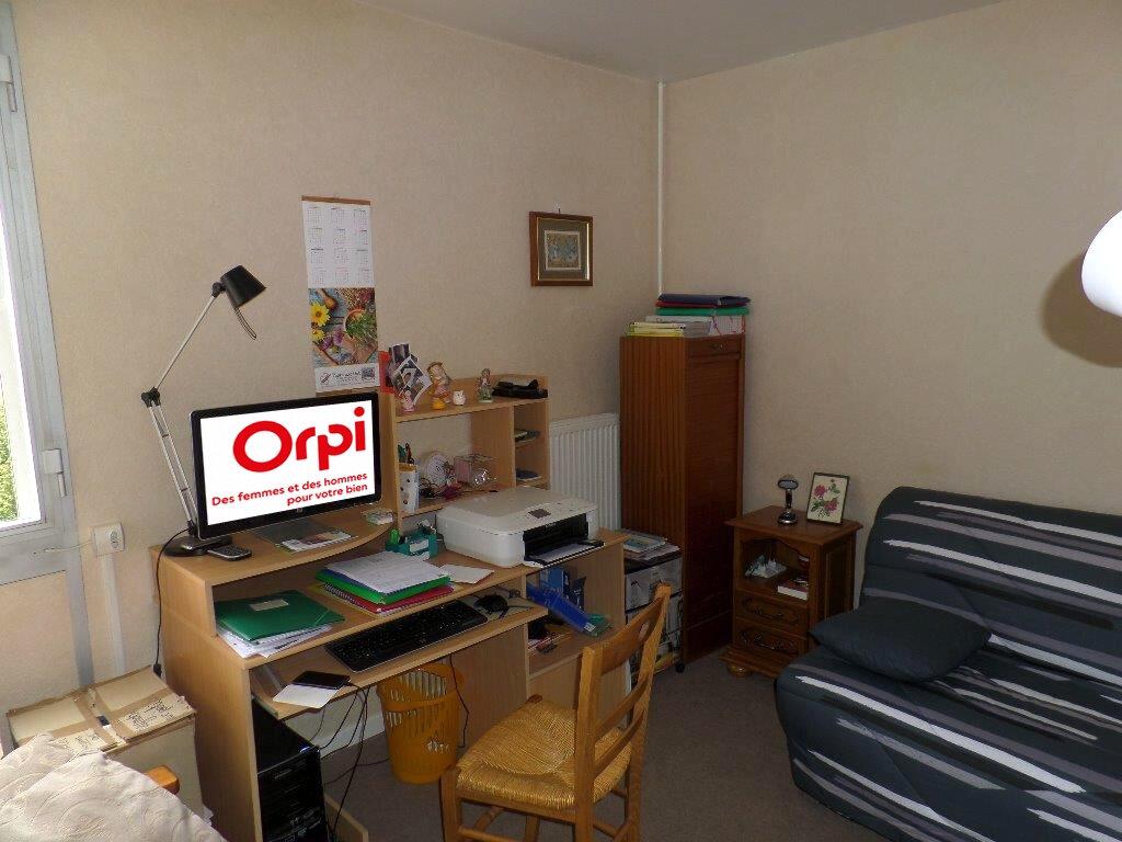 Appartement à vendre 4 80.98m2 à Saint-Pierre-lès-Elbeuf vignette-7