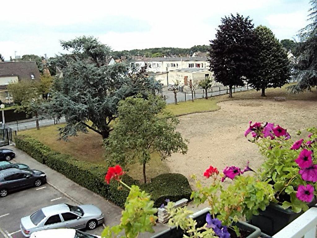 Appartement à vendre 3 61.53m2 à Saint-Étienne-du-Rouvray vignette-6