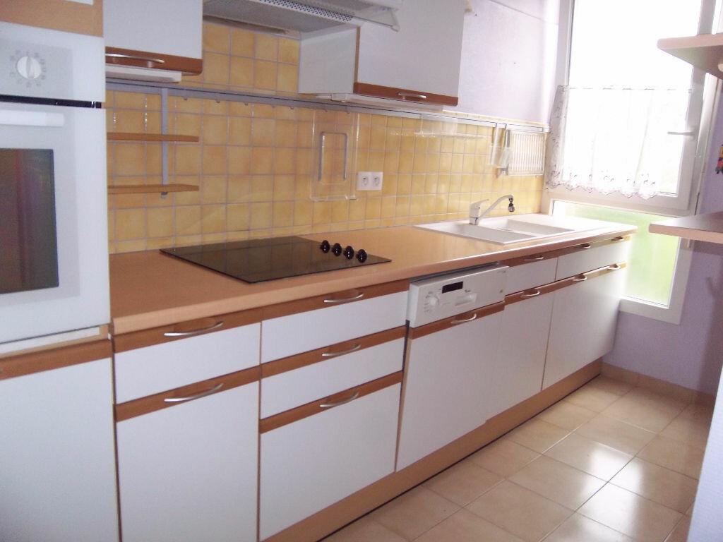 Appartement à vendre 4 66m2 à Saint-Pierre-lès-Elbeuf vignette-3