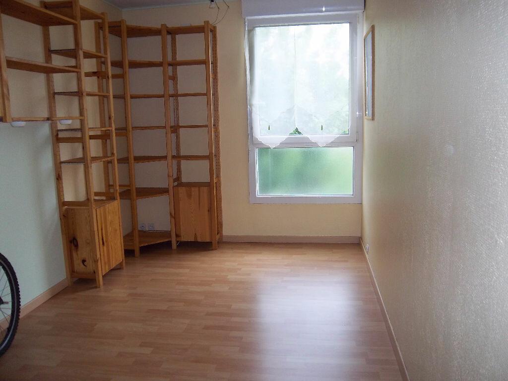 Appartement à vendre 4 66m2 à Saint-Pierre-lès-Elbeuf vignette-7