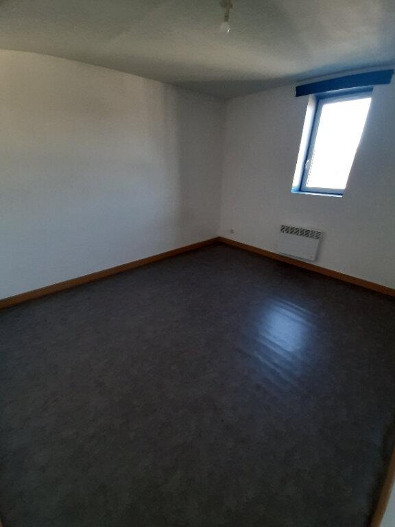 Appartement à louer 2 33.42m2 à Sotteville-lès-Rouen vignette-6