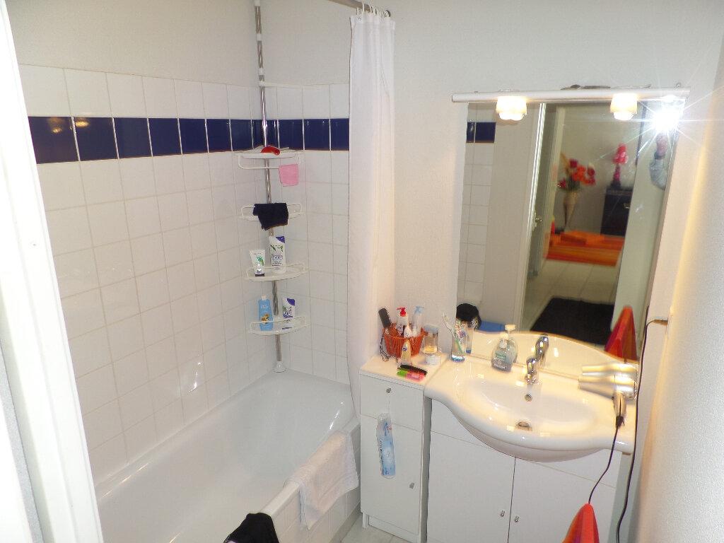 Appartement à vendre 2 44m2 à Elbeuf vignette-6