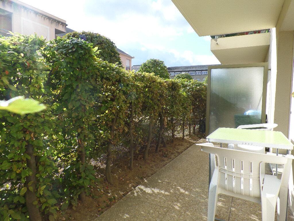 Appartement à vendre 2 44m2 à Elbeuf vignette-9
