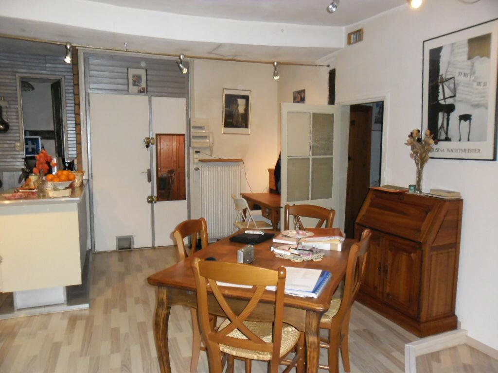 Appartement à vendre 4 100.99m2 à Elbeuf vignette-1