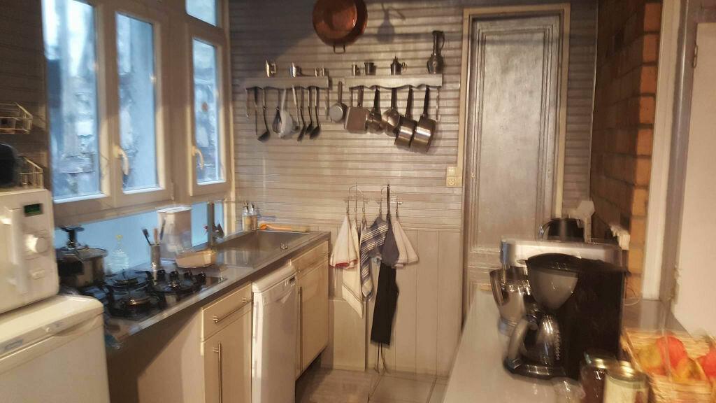 Appartement à vendre 4 100.99m2 à Elbeuf vignette-3