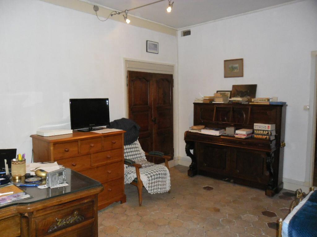 Appartement à vendre 4 100.99m2 à Elbeuf vignette-4