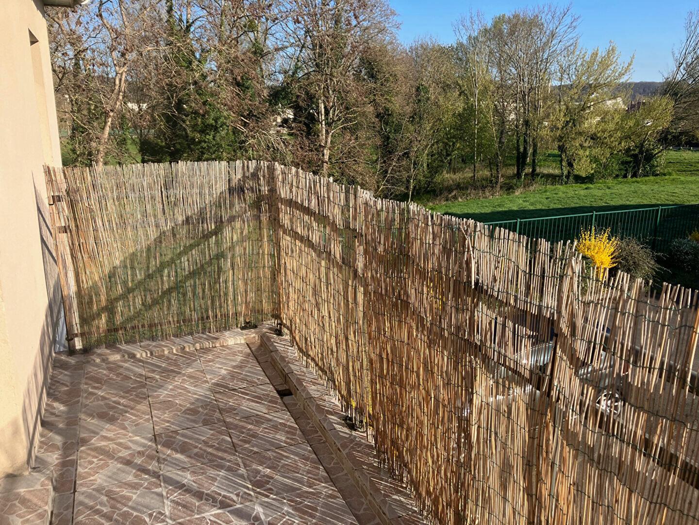 Appartement à vendre 2 38m2 à Saint-Aubin-lès-Elbeuf vignette-2