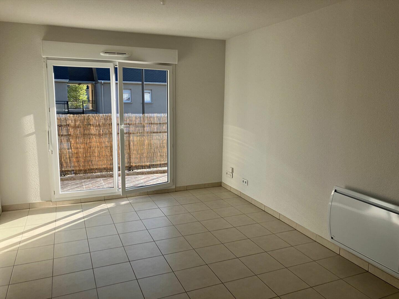 Appartement à vendre 2 38m2 à Saint-Aubin-lès-Elbeuf vignette-4
