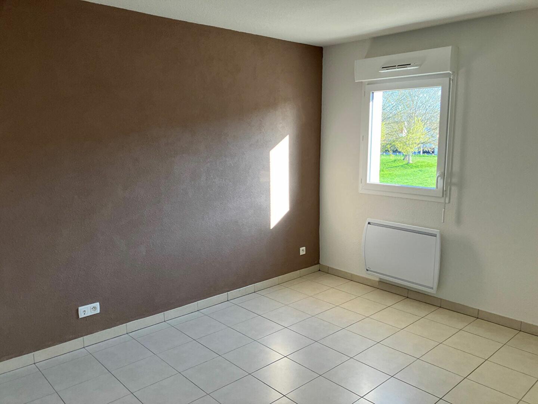Appartement à vendre 2 38m2 à Saint-Aubin-lès-Elbeuf vignette-6