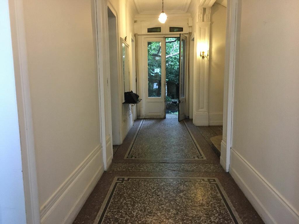 Maison à vendre 9 252m2 à Elbeuf vignette-3