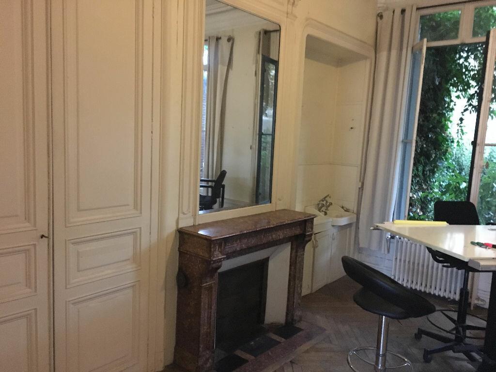 Maison à vendre 9 252m2 à Elbeuf vignette-5