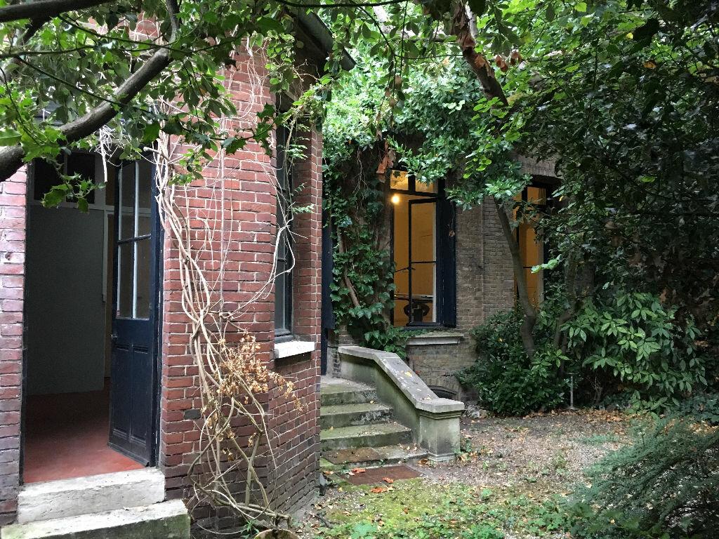 Maison à vendre 9 252m2 à Elbeuf vignette-7