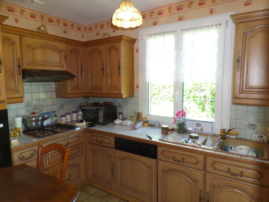 Maison à vendre 5 80m2 à Elbeuf vignette-4