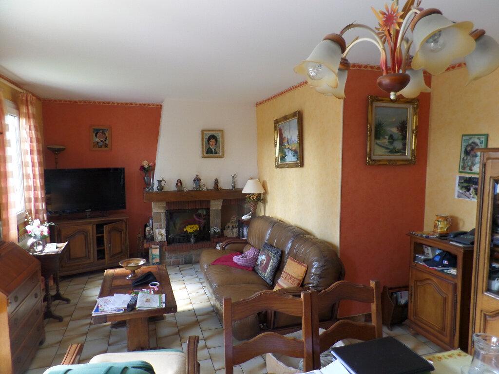 Maison à vendre 5 80m2 à Elbeuf vignette-5