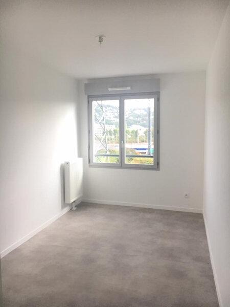 Appartement à louer 4 80.6m2 à Rouen vignette-5