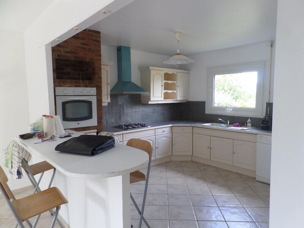 Maison à vendre 8 172m2 à Saint-Pierre-lès-Elbeuf vignette-3