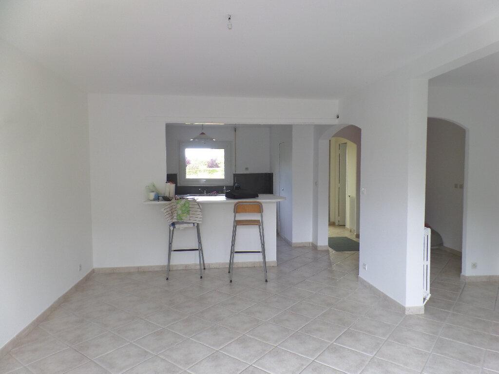Maison à vendre 8 172m2 à Saint-Pierre-lès-Elbeuf vignette-6