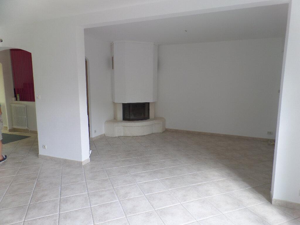 Maison à vendre 8 172m2 à Saint-Pierre-lès-Elbeuf vignette-7