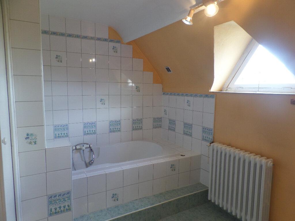 Maison à vendre 8 172m2 à Saint-Pierre-lès-Elbeuf vignette-10