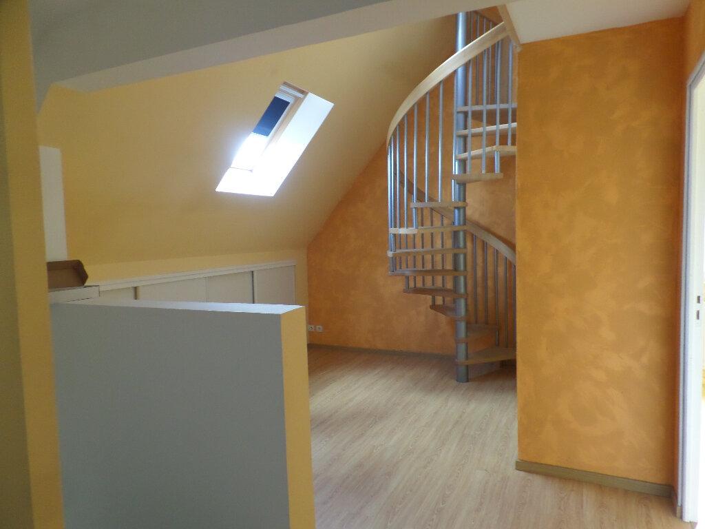 Maison à vendre 8 172m2 à Saint-Pierre-lès-Elbeuf vignette-11