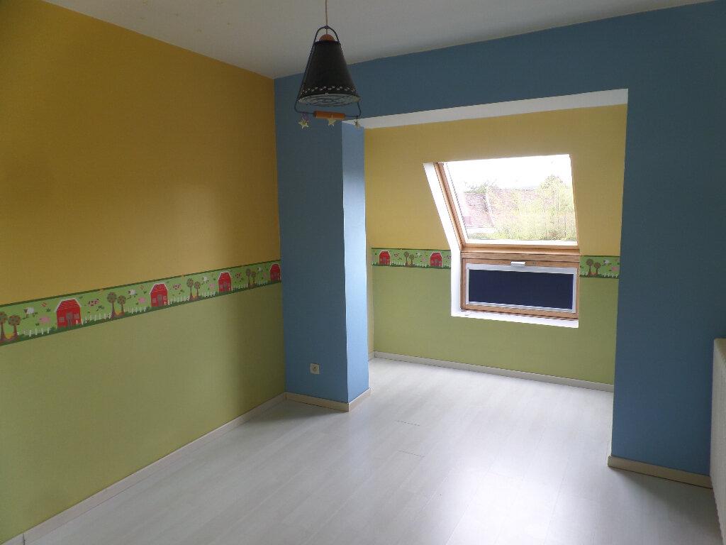 Maison à vendre 8 172m2 à Saint-Pierre-lès-Elbeuf vignette-12