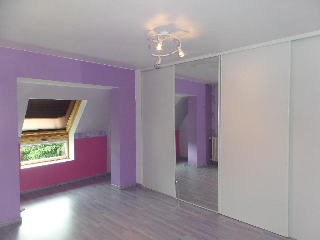Maison à vendre 8 172m2 à Saint-Pierre-lès-Elbeuf vignette-13